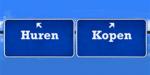 huren-kopen1.png
